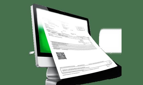 Tipos de Notas Fiscais no Brasil 1