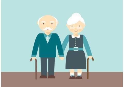 Previdência Social - INSS