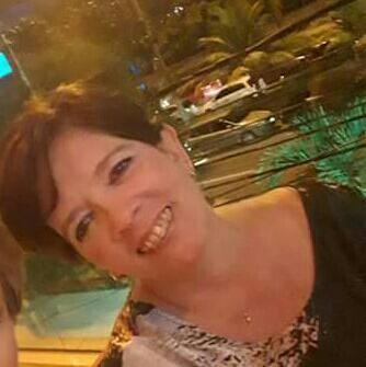 Ana Paula Chaves 2