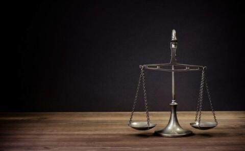 Advogados Sociedade